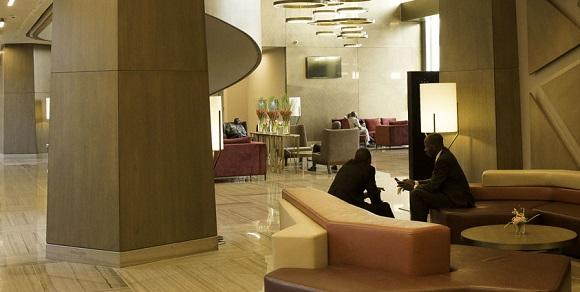 lobby-area-abidjan-smaller