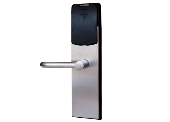 Afro Exports Ltd Vingcard Electronic Door Locks And Systems