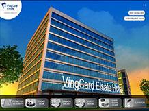 Afro Exports Ltd - VingCard Elsafe Brochures & Apps